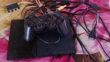 Khartoum - Used Playstation 2 console for sale