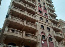 apartment for sale First Floor directly in Nakheel