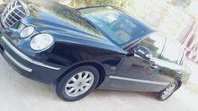 Kia Opirus 2005 for sale in Gharyan