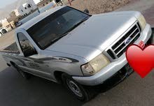 ford Ranger for sale 2003