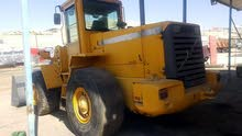 Bulldozer in Zarqa is available for sale