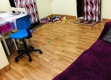 1 bhk flat for Sale with all households