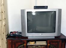 Sharp 30 inch TV