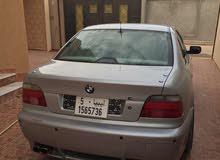 BMW 540 1998 - Automatic