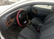 2000 Used Avante with Manual transmission is available for sale