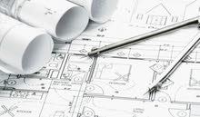 مطلوب مهندس معماري سعودي الجنسية
