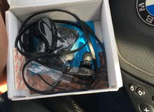 Used Headset for sale in Tripoli