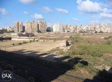 apartment area 191 sqm for sale