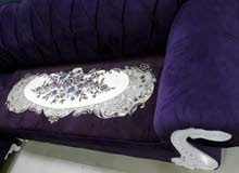 Sofas - Sitting Rooms - Entrances New for sale in Muscat
