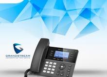 هواتف IP متوسطة المدى هذه مثالية للشركات المتنامية