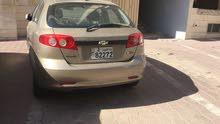 Chevrolet Optra 2004 For Sale