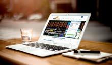 مطلوب مبرمجين مواقع و تطبيقات إلكترونية راتب (شغل عن بعد من المنزل) من مصر.