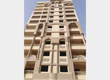 New Apartment of 240 sqm for sale Nasr City