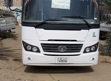Used Bus in Al Ahmadi is available for sale