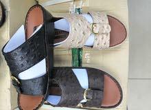 احذية رجالي جديده للبيع