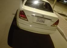 Sunny 2005 - Used Automatic transmission