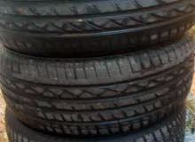 قومات نوع لاسا 55/255 ديسكو 18