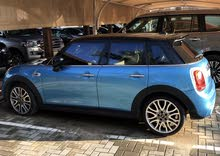 Amazing Mini Cooper Sport for sale
