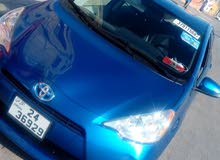 New 2014 Toyota Prius for sale at best price
