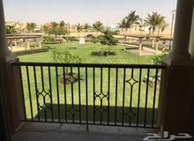 new apartment is up for rent in King Abdullah Economic City