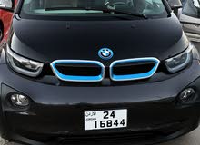 Used i3 2014 for sale