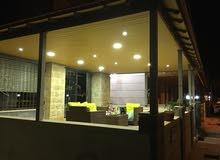 شقة للإيجار في شمال عمان - شفا بدران
