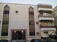 عماره في العزيزية شرق شارع الصحافه 2مليون و100