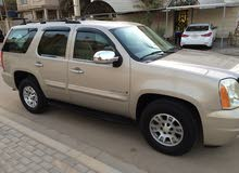 Best price! Chevrolet Tahoe 2007 for sale