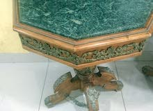 Antiques for sale available in Amman