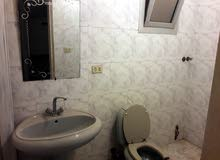 for sale apartment consists of 2 Rooms - Nozha