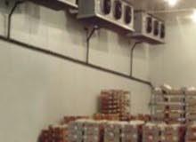 خدمات انواع التبريد والتأسيسات الكهربائيه عامه