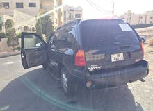Used GMC Envoy 2004