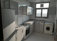 in Ajman apartment Second Floor for rent