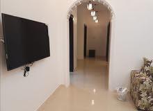 شقة مفروشة للايجار اليومي في بلجرشي