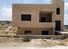 منزل مستقل للبيع في زبدة