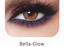 Bella original lenses