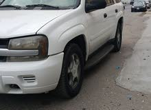 Automatic White Chevrolet 2006 for sale