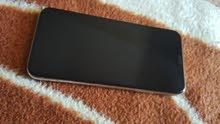 للبيع لون ابيض الجهاز وكالة Iphone X 256g