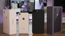 I PHON8+