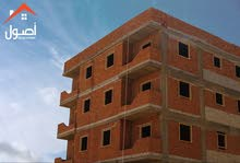 for sale apartment consists of 3 Bedrooms Rooms - 6th of October
