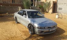 1995 Mitsubishi Carisma for sale