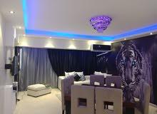 شقة فندقية للايجار في مدينة نصر