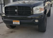2008 Ram for sale
