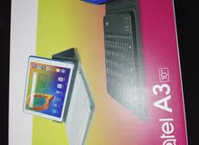 Used Tablet for sale  Others