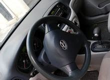 2007 Hyundai Verna for sale
