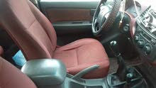 Toyota Hilux car for sale 2014 in Kirkuk city