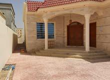 Brand new Villa for sale in Dhofar