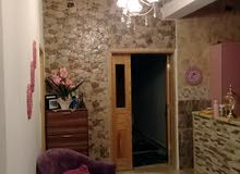3 Bedrooms rooms  apartment for sale in Tripoli city Hai Alsslam