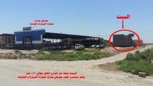 Brand new Villa for sale in Babylon
