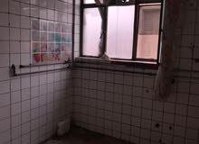 شقة للبيع بجانب مدينة العاب السيدية وكراج البياع